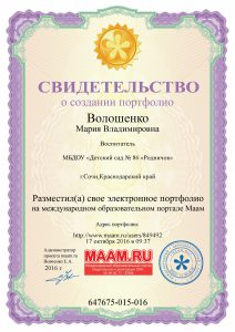 647675-015-016-sert-1