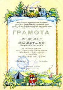 gramota-aktivnoe-uchastie-den-turizma