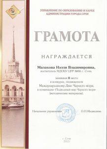 malahova-2-mesto-mezhd-den-chernogo-morya