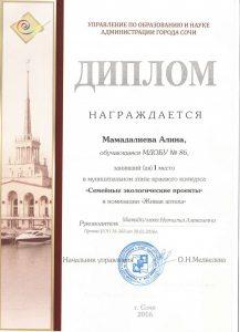 mamadalieva-semejnye-ekologicheskie-proekty